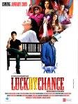 luckbychance
