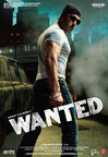 wanted-2009