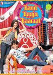 Band_Baaja_Baaraat_poster