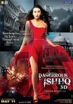 Dangerous_Ishhq_Poster