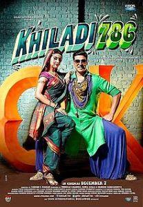 Khiladi_786_poster