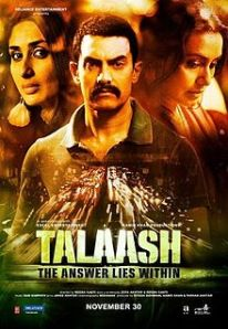 Talaash_poster