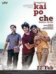 Kai_Poche_film_poster