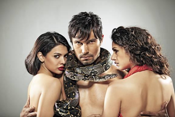Randeep_Snake_Murder3