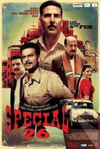 Special_Chabbis_movie_poster