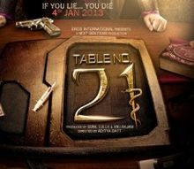 Table_No_21_poster