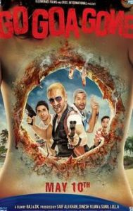 Go_Goa_Gone_poster