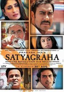 Satyagraha_poster