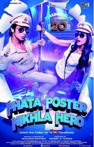 Phata_Poster_Nikhla_Hero