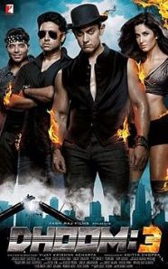 Dhoom_3_Film_Poster