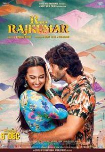 R..._Rajkumar_Theatrical_poster_(2013)