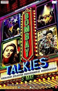 Bombay_Talkies