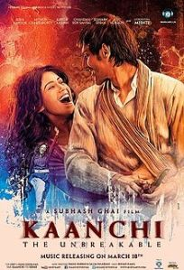 Kaanchi_poster
