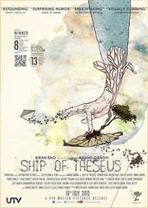 Ship_of_Theseus