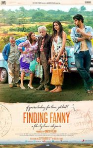 Finding_Fanny_Theatrical_release_poster