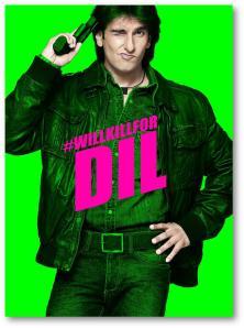 KillDil1