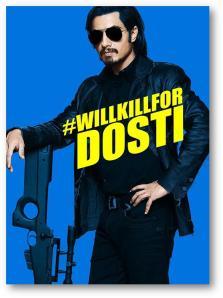 KillDil3