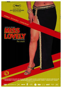 Miss_Lovely_(2012_film)