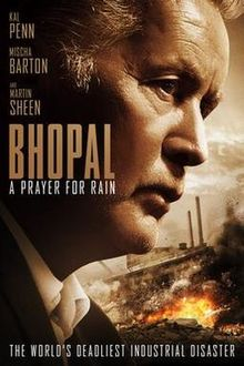 Bhopal_a_prayer_for_rain_poster