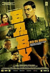 BABY_poster_2015