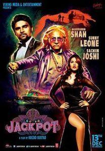 Jackpot_2013,_official_poster