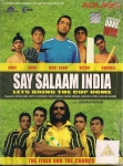 say-salaam-india
