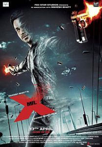 Mr._X_Official_Poster