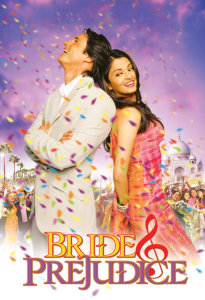 BrideAndPrejudice