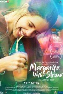 MargaritaWithAStraw