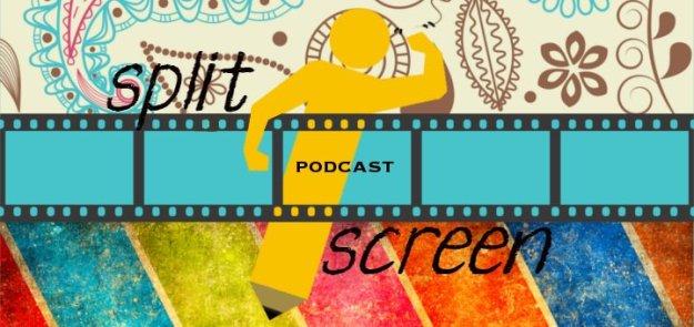 SplitScreenPodcast