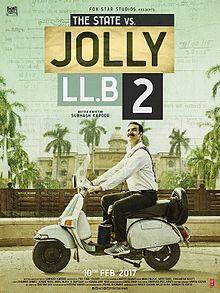 jollyllb2