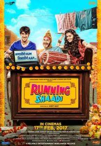 runningshaadi